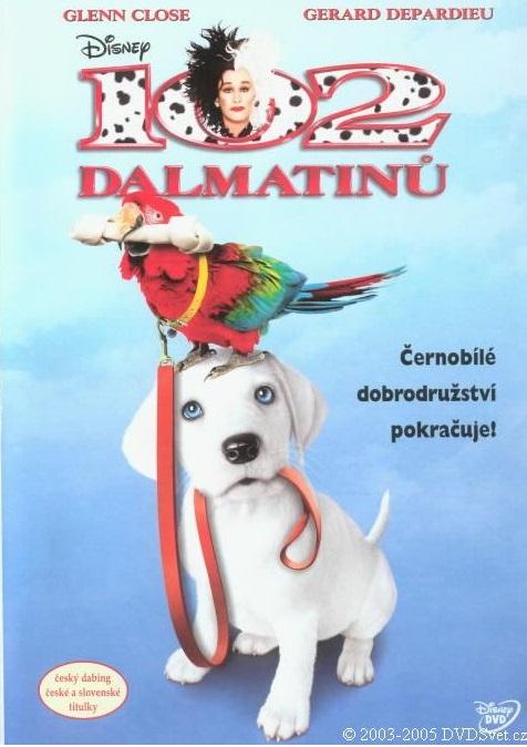 102-dalmatinu-2000-cz-dabing-online-film