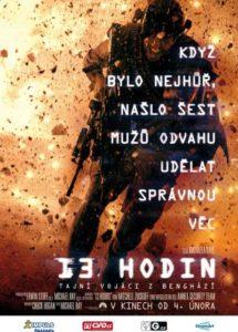 13-hodin-tajni-vojaci-benghazi-2016-cz-dabing-online-film