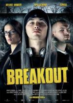 Breakout (2007) CZ dabing online film