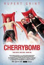 Cherrybomb (2009) CZ dabing online film