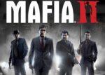 Mafia II (2010) CZ dabing online film