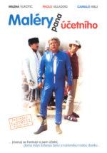 Maléry pána účtovníka (1980) CZ dabing online film