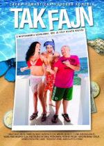 Tak fajn (2012) CZ dabing online film