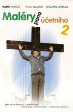 Maléry pána účtovníka 2 (1983) CZ dabing online film