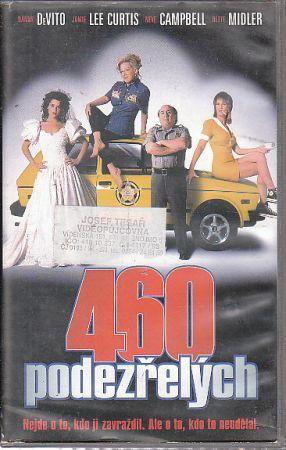 460-podezrelych-2000-cz-dabing-online-film