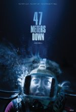 47 Meters Down (2016) CZ titulky online film