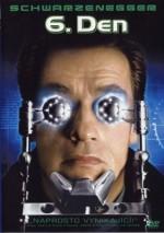 6. den (2000) CZ dabing online film