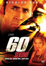 60 sekund (2000) CZ dabing online film