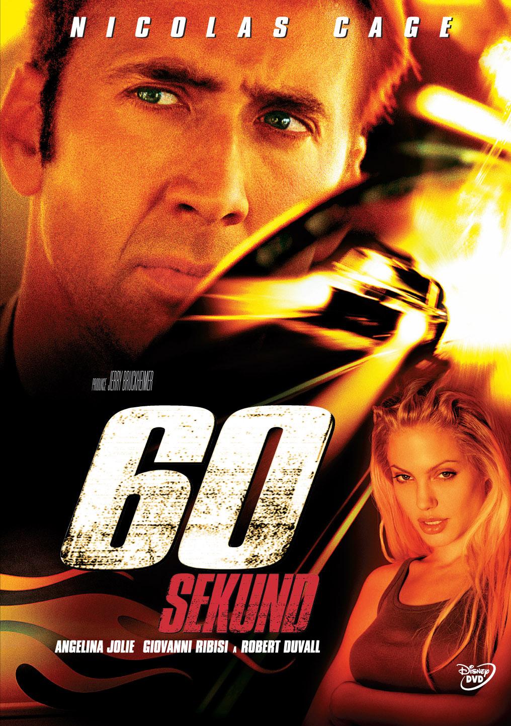 60-sekund-2000-cz-dabing-online-film
