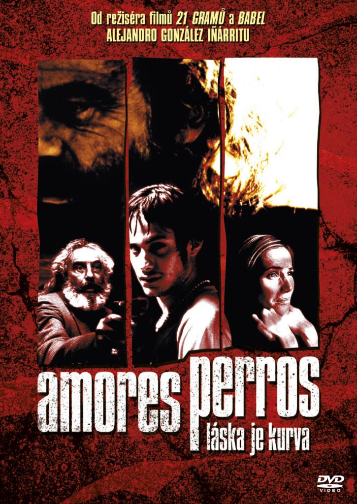 amores-perros-laska-je-kurva-2000-cz-dabing-online-film