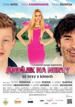 andilek-na-nervy-2015-cz-dabing-online-film