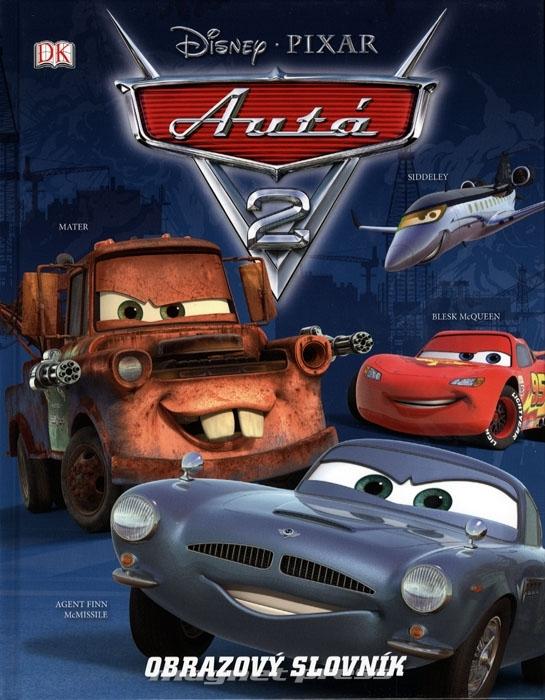 auta-2-2011-cz-dabing-online-film