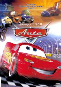 auta-2006-cz-dabing-online-film