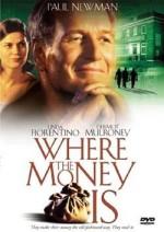 Balík peněz (2000) CZ dabing online film