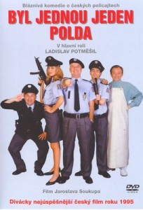 byl-jednou-jeden-polda-1995-online-film