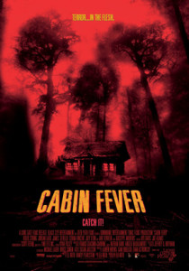 cabin-fever-smrtonosny-vylet-2002-cz-dabing-online-film-onlinefilmy.patwist.com