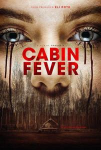 cabin-fever-smrtonosny-vylet-2016-cz-titulky-online-film-onlinefilmy.patwist.com