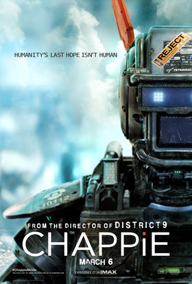 chappie-2015-cz-dabing-online-film
