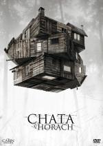 Chata v horách (2011) CZ dabing online film