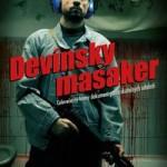 devinsky-masaker-2011-online-film