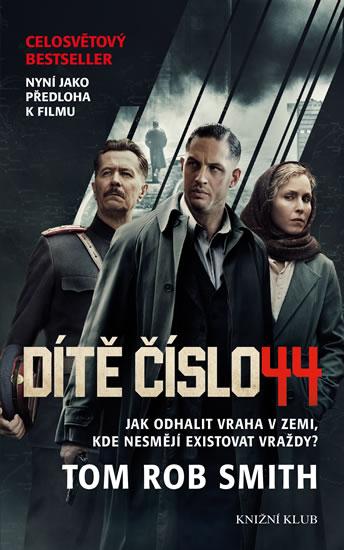 dite-cislo-44-2015-cz-dabing-online-film