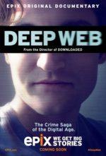 Do hloubky webu (2015) CZ dabing online film