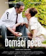 Domácí péče (2015) CZ dabing online film