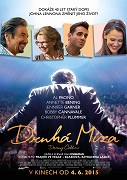 druha-miza-2015-cz-dabing-online-film