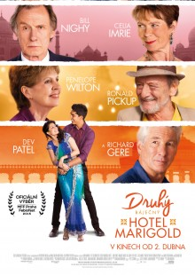 druhy-bajecny-hotel-marigold-2015