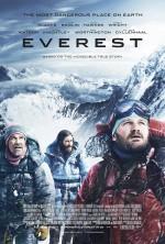 Everest (2015) CZ dabing online film
