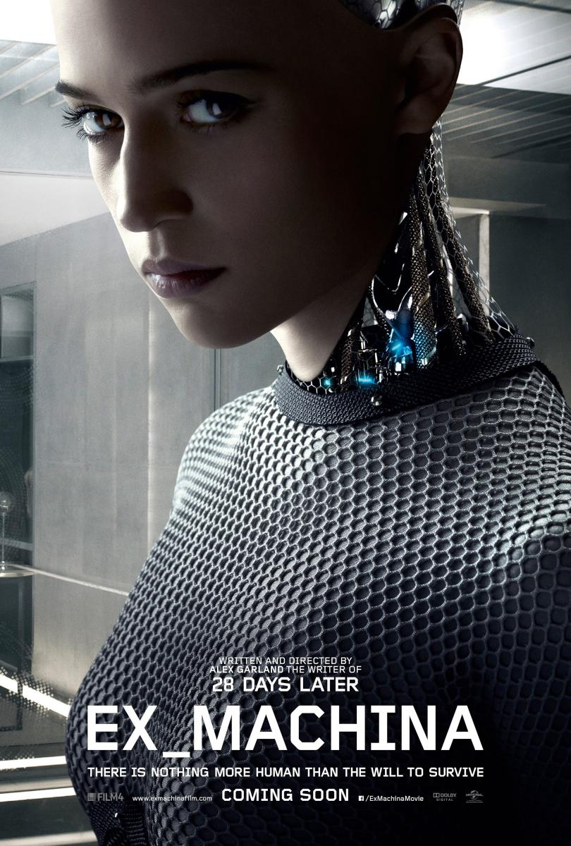 ex-machina-2015-cz-dabing-online-film
