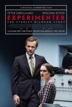 Experimenter (2015) CZ titulky online film