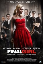 Final Girl (2015) CZ titulky online film