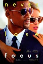 Focus (2015) CZ dabing online film