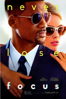 focus-2015-cz-dabing-online-film