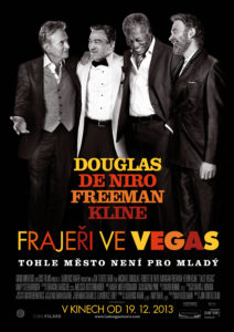 frajeri-ve-vegas-2013-cz-dabing-online-film-onlinefilmy-patwist-com