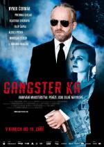 Gangster Ka (2015) CZ dabing online film