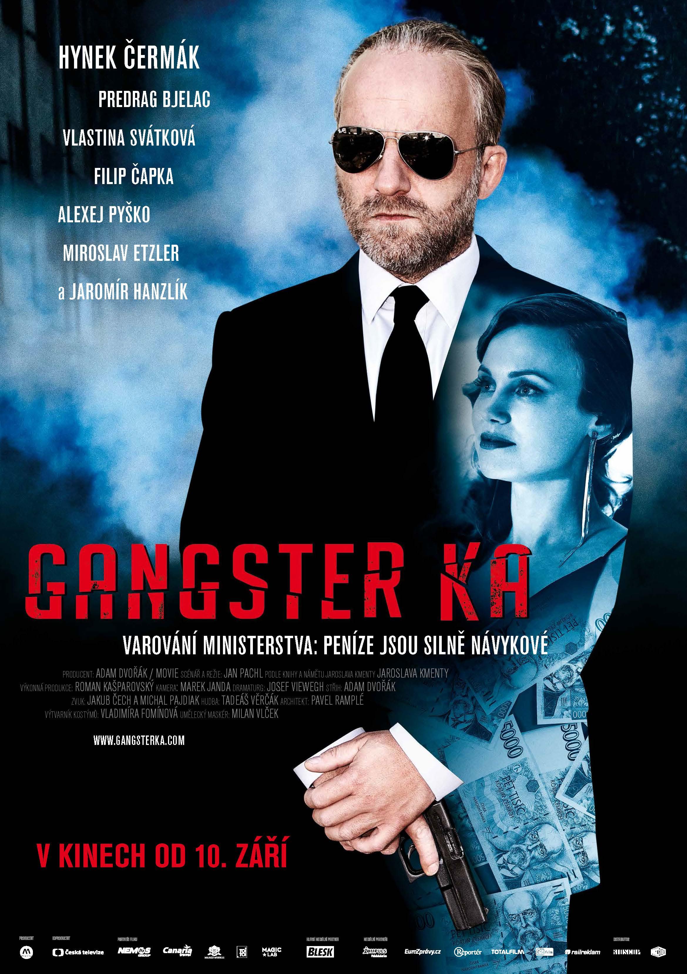 gangster-ka-2015-cz-dabing-online-film