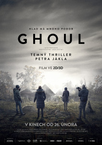 ghoul-2015-cz-dabing-online-film