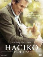 Hačikó: Príbeh psa (2008) SK dabing online film