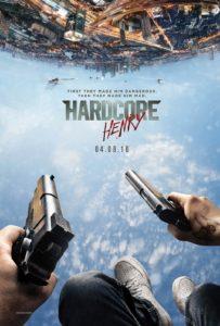 hardcore-henry-2015-cz-dabing-online-film-onlinefilmy-patwist-com