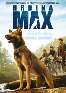 hrdina-max-2015-cz-dabing-online-film