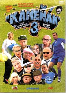 kamenak-3-online-film