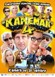 kamenak-4-online-film