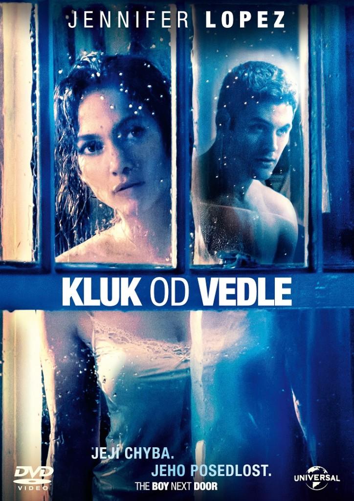 kluk-od-vedle-2015-cz-dabing-online-film-onlinefilmy.patwist.com