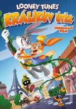 Looney Tunes: Králíkův útěk (2015) CZ dabing online film