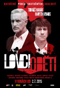 lovci-a-obeti-2015-cz-dabing-online-film