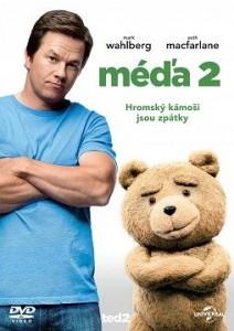 meda-2-2015-cz-dabing-online-film