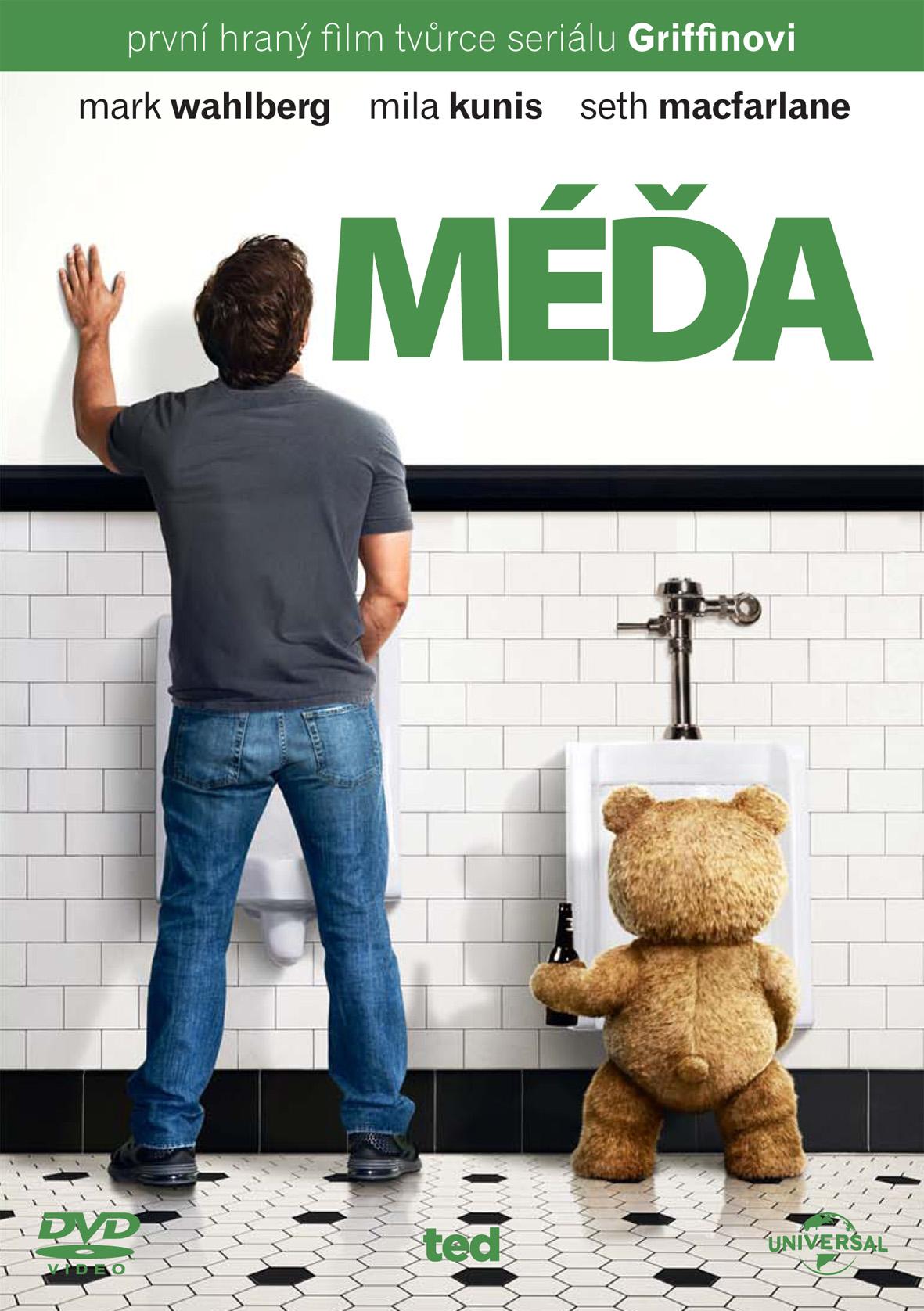 Meda_DVD.indd