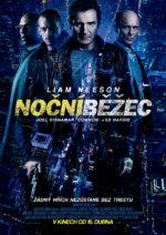 Nočný bežec (2015) CZ dabing online film
